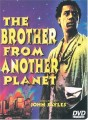 The Brother From Another Planet   brotherfromanotherplanet1 88x120 full length movies