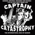 Offscreen 2009   captain catastrophycr 121x120 uncategorized