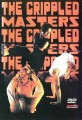 The Crippled Masters   crippledmasters cover 82x120 reviews horror action