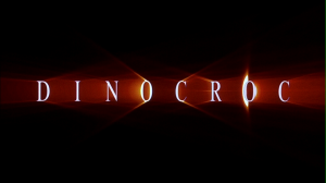 Dinocroc   dinocroc 1 300x168 sci fi reviews horror