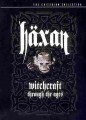 Haxan   haxan 86x120 full length movies