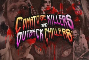 Not Quite Hollywood   killers 300x203 reviews documentary