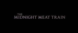 The Midnight Meat Train   mmt01 300x127 reviews horror