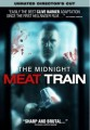 The Midnight Meat Train   mmt051 83x120 horror