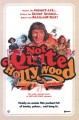 Not Quite Hollywood   nqhposter1 79x120 reviews documentary
