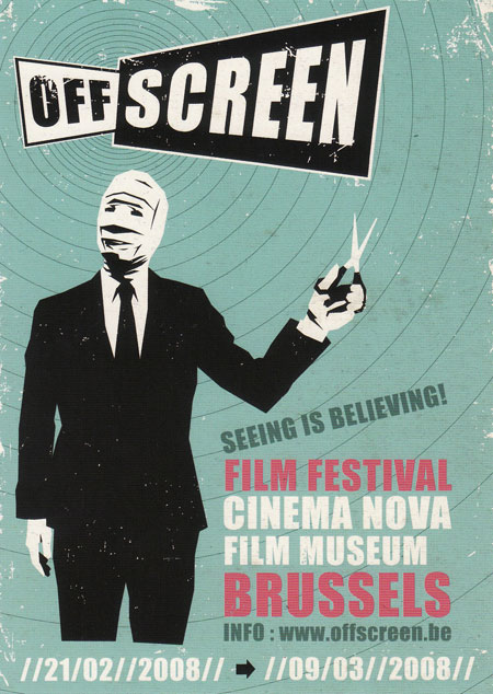 Festivals   offscreen 2008 affichecr uncategorized