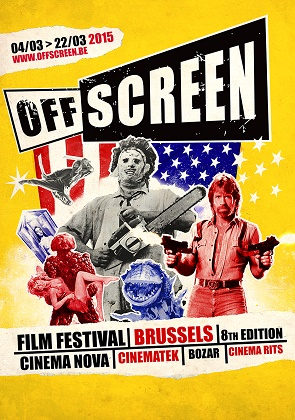 Festivals   offscreen web poster a3 no logos 2015 uncategorized