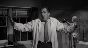 The Tingler   price tripping 300x165 reviews horror