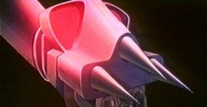 There will come soft rains   red robo 300x155 sci fi reviews animation
