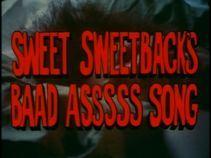 Sweet Sweetbacks Baadasssss Song   sweet sweetback 1 300x225 reviews drama action