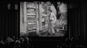 The Tingler   theater screen 300x166 reviews horror