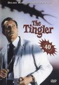The Tingler   tingler dvdcr 84x120 reviews horror