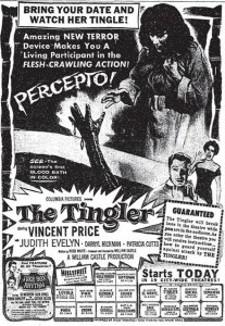 Offscreen 2009   tingler poster02cr 207x300 uncategorized