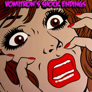 Introduction to Shock Endings     vgs shock endings 300x300 shock endings