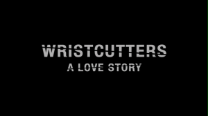 Wristcutters: A Love Story   wristcutters 1 300x168 reviews fantasy drama comedy