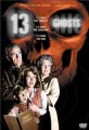 13 Ghosts   13ghosts dvd 82x120 reviews horror