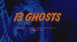 13 Ghosts   13ghosts titlecr 300x165 reviews horror
