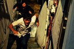 Bifff 2009   Chase chase 150x99 uncategorized
