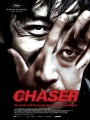 Bifff 2009   Chase poster01 90x120 uncategorized