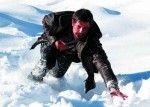 Bifff 2009   Dead Days snowdude 150x107 uncategorized