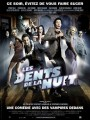 Bifff 2009   Dents posterCR1 90x120 uncategorized