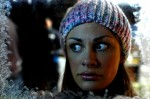 Bifff 2009   DodSno chick 150x99 uncategorized