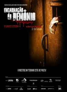Bifff 2009   Embodiment poster02 220x300 uncategorized