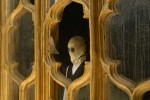 Bifff 2009   Frank window 150x100 uncategorized