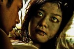 Bifff 2009   LoveDead dead 150x100 uncategorized