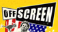 Matango   Offscreen 2015 mini logo reviews horror