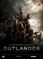 Bifff 2009   Outlander poster01CR 88x120 uncategorized