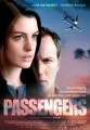 Bifff 2009   Pass poster02 83x120 uncategorized