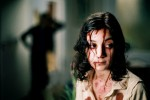 Bifff 2009   Right One bloodgirl 150x100 uncategorized