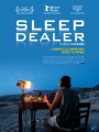 Bifff 2009   Sleep poster01 90x120 uncategorized