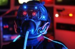 Bifff 2009   Sleep robo 150x99 uncategorized