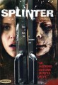 Bifff 2009   Splint poster02 82x120 uncategorized