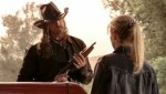 Bifff 2009   Trailerterror cowboy 150x85 uncategorized