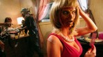 Bifff 2009   Trailerterror make up 150x83 uncategorized