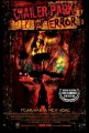 Bifff 2009   Trailerterror poster02 81x120 uncategorized