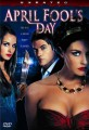 April Fools Day (2008)   aprilfools cover 82x120 reviews horror