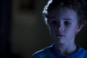 The Children   children 03 300x199 reviews horror