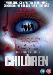 Bifff 2009   children dvdcr 211x300 uncategorized