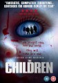 The Children   children dvdcr 84x120 reviews horror