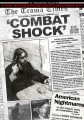Directors Cut Of Combat Shock to be released   combatshock 84x120 news