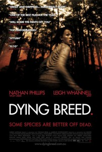 Dying Breed   db poster01cr 202x300 reviews horror