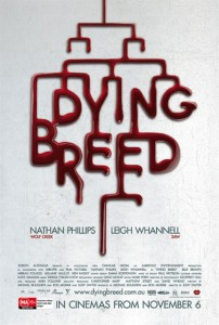 Dying Breed   db poster02cr 202x300 reviews horror