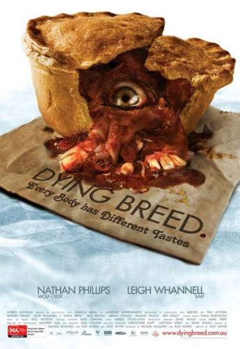 Dying Breed   db poster03cr 344x499 reviews horror