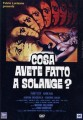 Cosa avete fatto a Solange?   dvdcover02cr 83x120 thriller reviews reviews horror