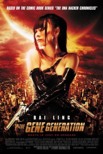 Bifff 2009   gene generation postercr 202x300 uncategorized