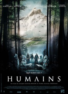 Bifff 2009   humains affiche01 220x300 uncategorized